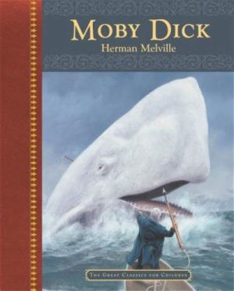 moby picture book how did mount greylock inspire moby townvibe