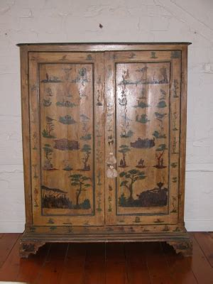 decoupage items for sale parke interiors inventory for sale italian painted