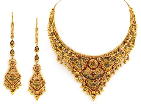 gold necklace designs with design of gold necklace design updates