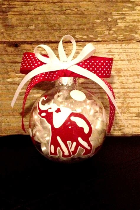delta sigma theta ornaments 38 best images about i delta sigma theta on