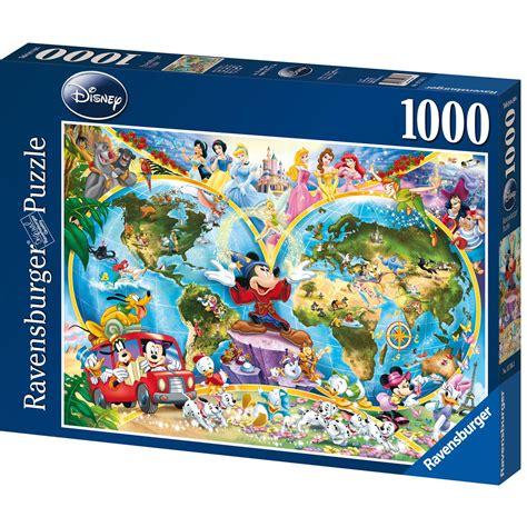 disney world map puzzle onlineshoesnike