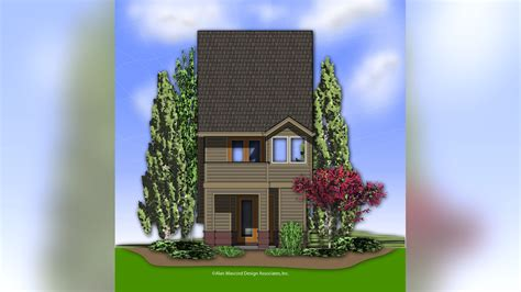 alan mascord house plans alan mascord house plans 28 images house plans home plans and custom home design services