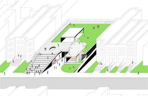 Ballard Designs Returns five design teams re envision new york s public libraries