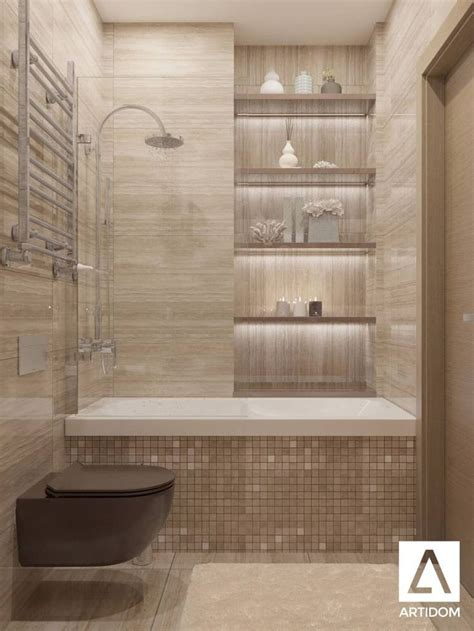 small bathroom designs with shower and tub small bathroom designs with shower and tub onyoustore