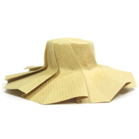 origami hats you can wear origami hats tag hats
