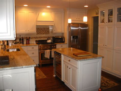 12 215 12 kitchen layout information about rate my space questions for hgtv