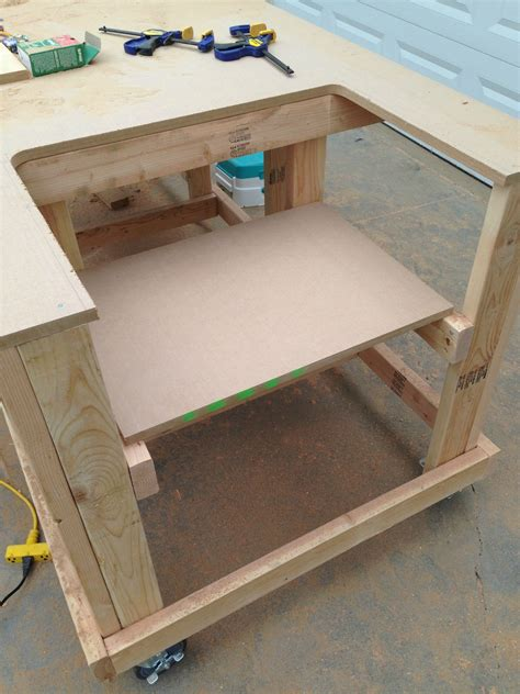 better woodworking 11 mcaznav make diy projects and ideas for makers
