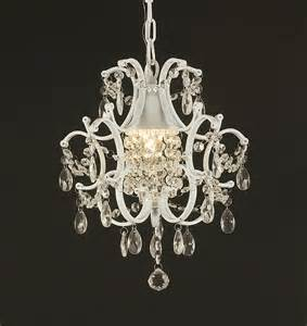 cheap chandelier lights country light fixtures home design and decor reviews