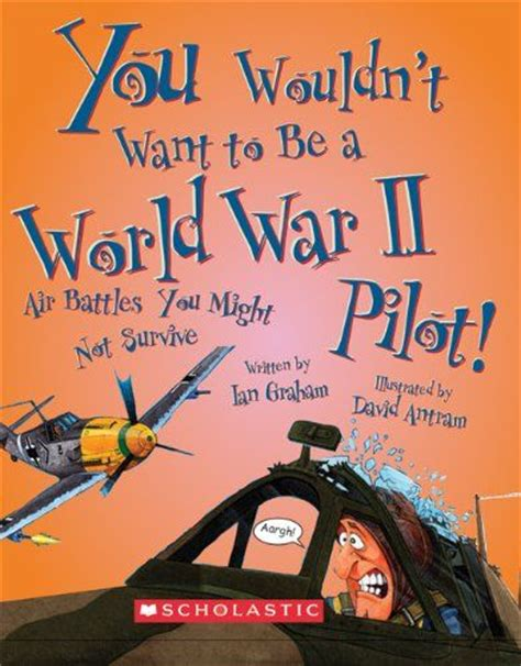 world war 2 picture books 17 best images about elementary picture books on