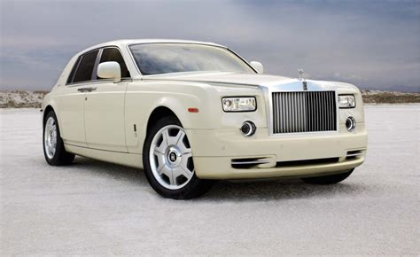 how to learn about cars 2010 rolls royce ghost parking system image 2010 rolls royce phantom size 1024 x 627 type gif posted on april 10 2010 1 37 pm