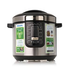 Five Kitchen Gadgets You NEED In Your Life   TVSN