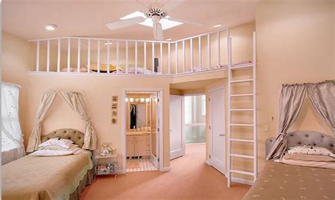painting a small bedroom fancy big bed rooms room on narrow bedroom small