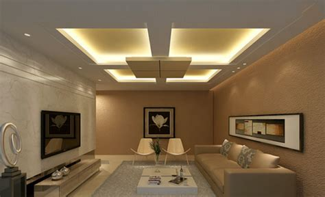 home office ceiling lights awesome style wood pakistan false ceiling designs for rooms with higher ceiling