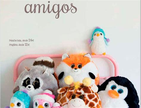 catalogo de juguetes el corte ingles 2014 cat 225 logo de juguetes de el corte ingl 233 s 2015 juguetes eci