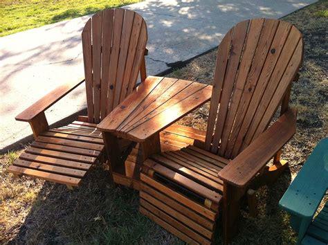 most comfortable adirondack chair fantastic most comfortable outdoor chair and most