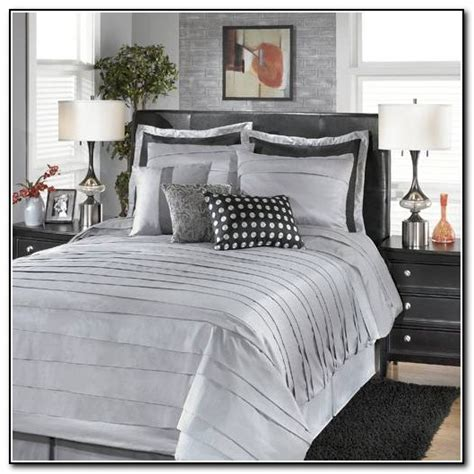 bed sets clearance size bedding sets clearance beds home design