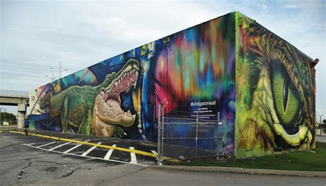 wall murals houston uhd gator wall mural houston in pics