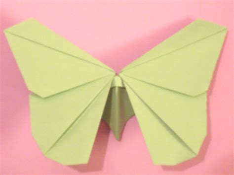 paper butterflies origami how to make origami butterfly