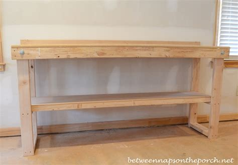 home depot woodworking plans woodworking bench home depot free pdf woodworking