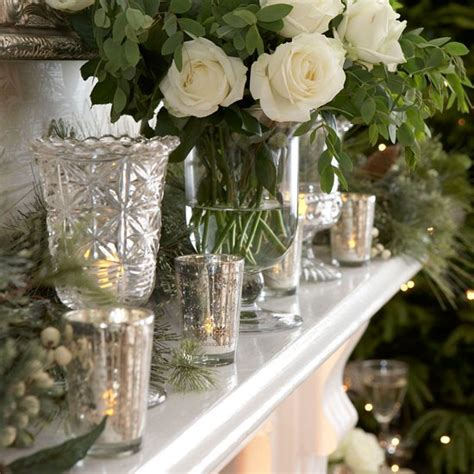 mantlepiece decorations decorating ideas for your mantelpiece