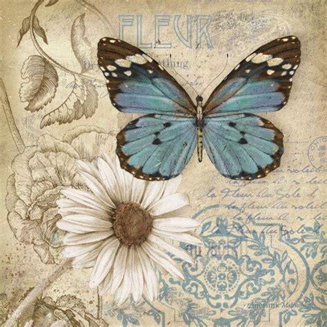butterfly decoupage paper 292906 434244086621772 1198330733 n jpg 720 215 720