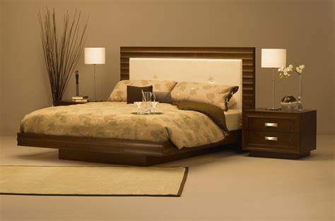 bedroom interior furniture unique bedroom designs bedroom designs al habib panel