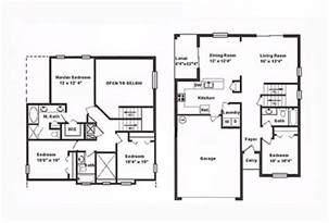 House Layout Design decent house layout dream house pinterest house