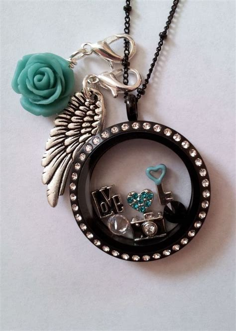 origami owl like jewelry 98 best images about charms on perfume