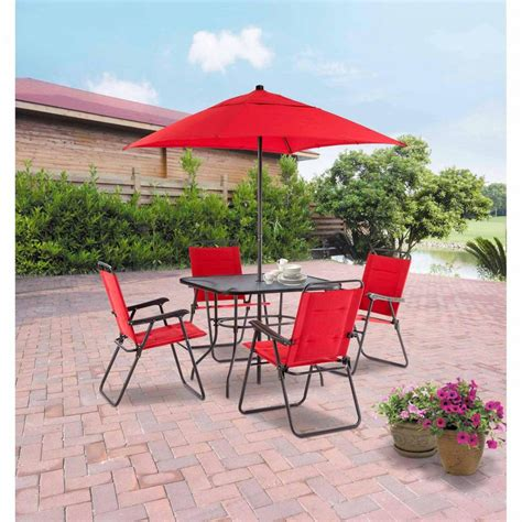 walmart better homes and gardens patio furniture furniture better homes and gardens patio furniture