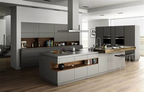 s kitchen fitted kitchens in glasgow kilmarnock and ayrshire