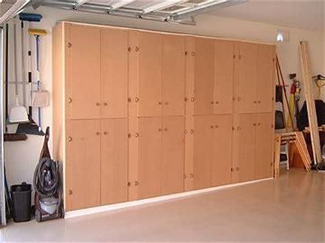 diy garage storage cabinets plans diy garage cabinets or possibly for craft room would