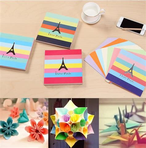 paper crafts for boyfriend compare prices on origami wedding shopping buy low