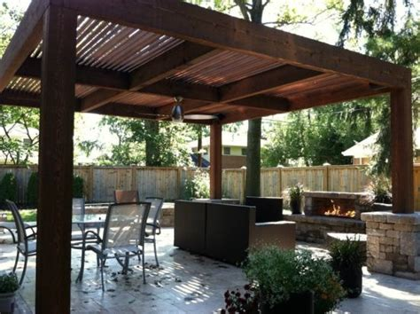 pergola design ideas 35 beautiful pergola designs ideas ultimate home ideas