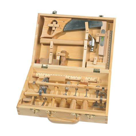 children s woodworking tools moulin roty children s tool boxes cool