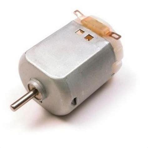 Dc Motors by Brushed Dc Motor 2 Rm2 Robotshop