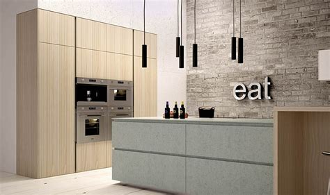 italian designer kitchens italian style kitchen cabinets with timeless charm