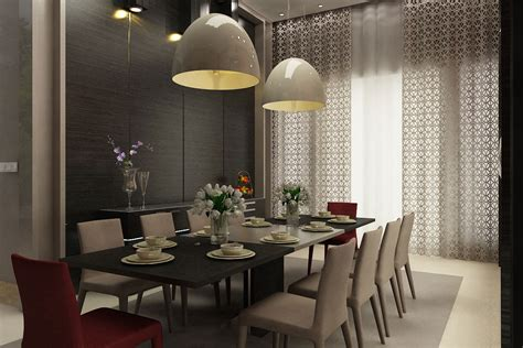 pendant lighting dining room modern dining room pendant lighting design houseofphy