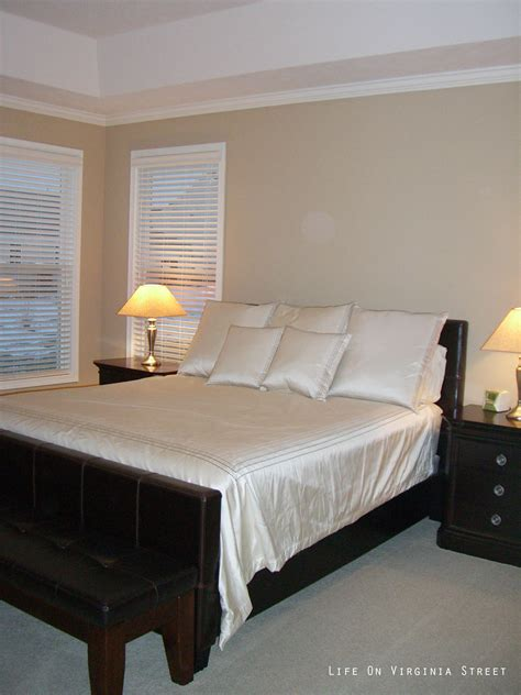 behr paint colors in bedroom paint colors on virginia