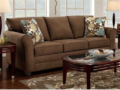 color schemes for living rooms with brown furniture 1000 ideas about brown leather furniture on