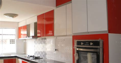 reviews of kitchen cabinets kitchen cabinets reviews