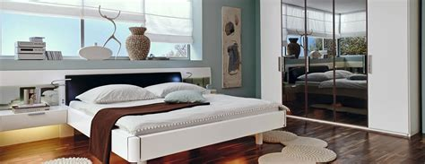 home interior images photos top luxury home interior designers in delhi india fds