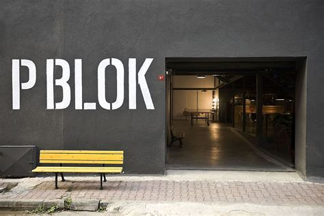Inspired Home Interiors old warehouses make stunning office spaces