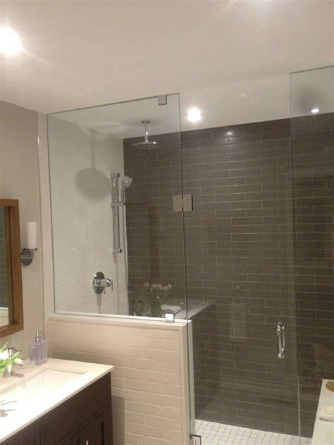 modern bathroom renovations modern bathroom renovations follow the formula