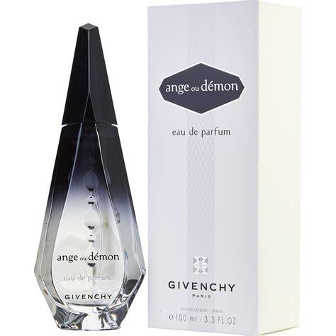 ange ou eau de parfum fragrancenet 174