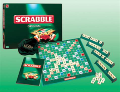 scrabble words that end in za word 59 complete afrikaans scrabble