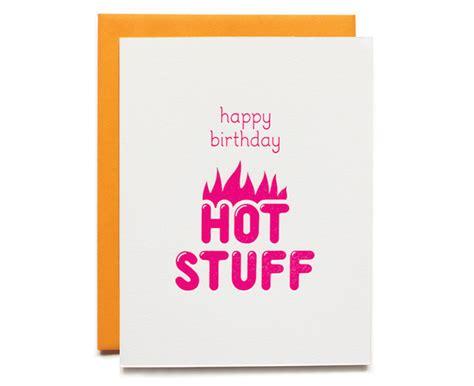 card stuff stuff birthday day press