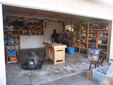 how to setup a home woodworking shop purple39tgo