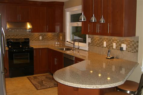 pictures of kitchen tile backsplash the versatile kitchen backsplash pacific coast floors