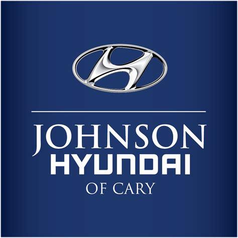 Johnson Hyundai Cary Nc by Johnson Hyundai Cary Nc Reviews Deals Cargurus