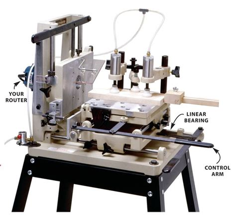 american woodworking machinery well equipped shop jds multi router woodworking tools